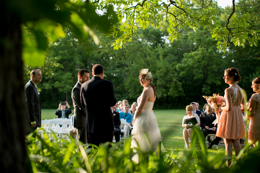 redfield_estate_wedding_aa-48.jpg