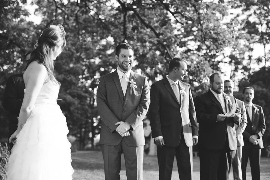 redfield_estate_wedding_aa-51.jpg