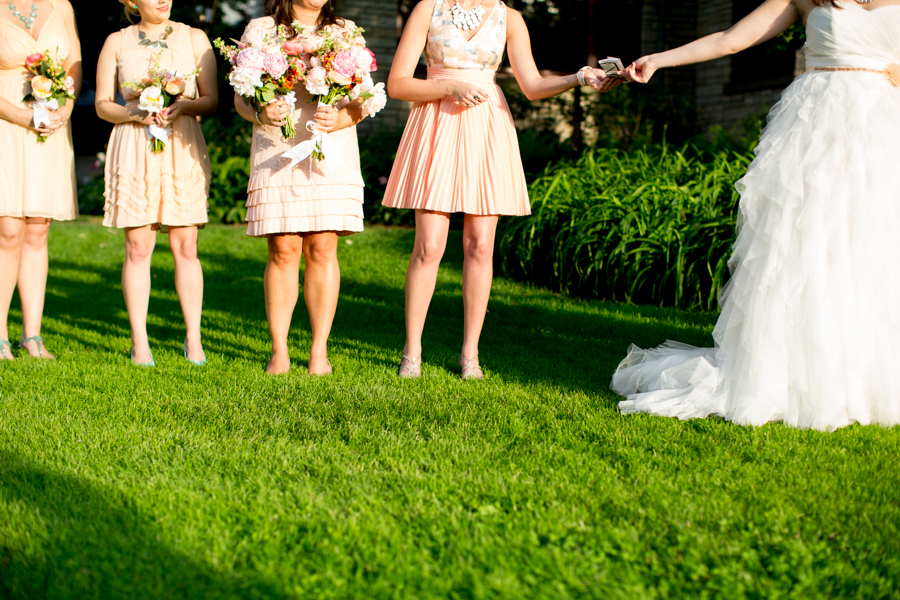redfield_estate_wedding_aa-52.jpg