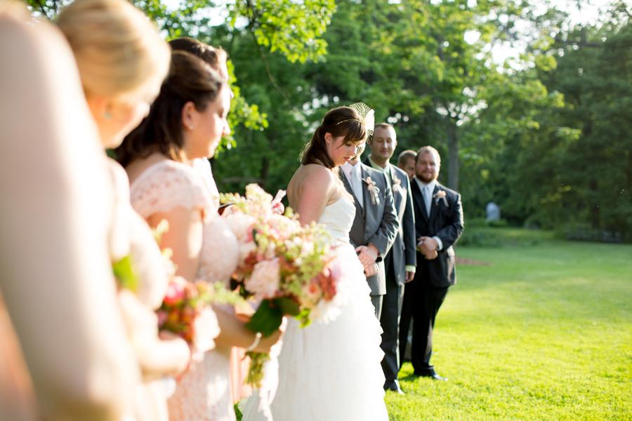 redfield_estate_wedding_aa-53.jpg