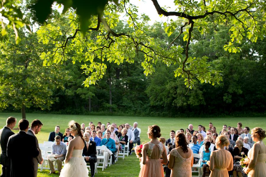 redfield_estate_wedding_aa-54.jpg