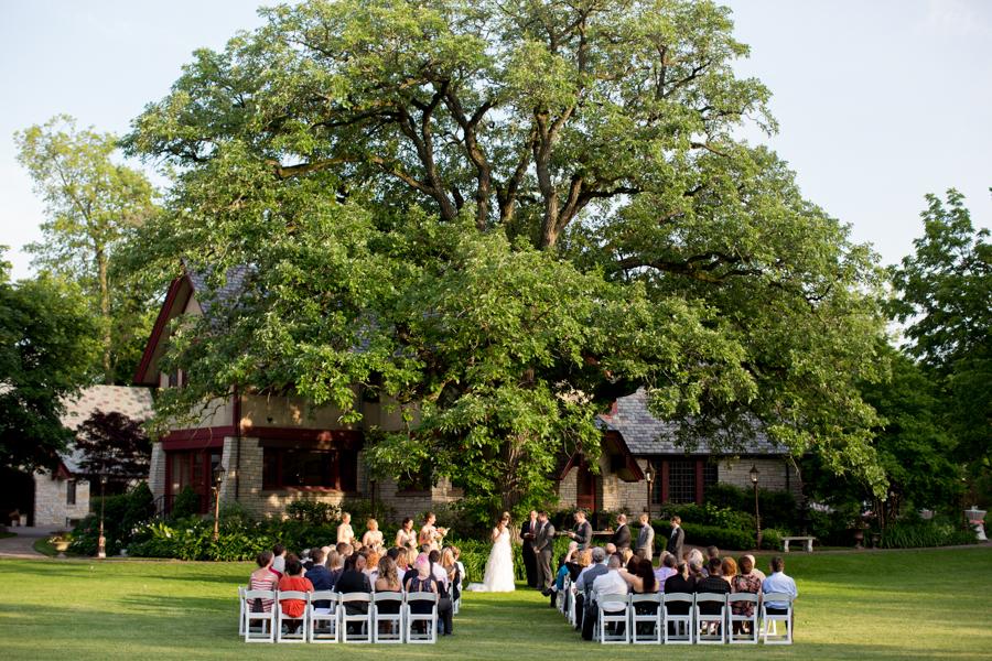 redfield_estate_wedding_aa-56.jpg