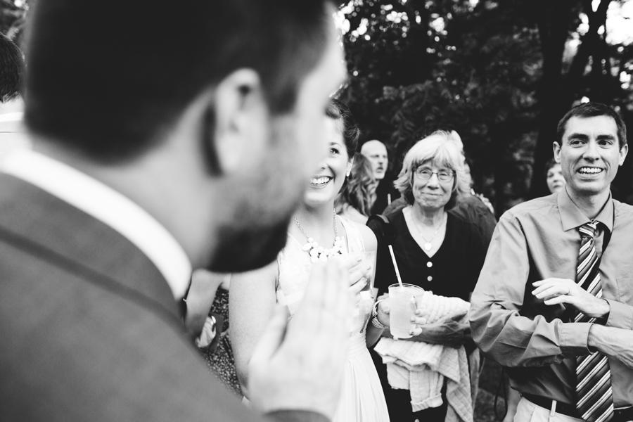 redfield_estate_wedding_aa-61.jpg