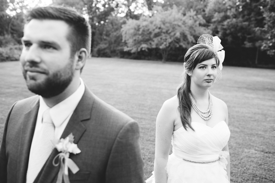 redfield_estate_wedding_aa-66.jpg