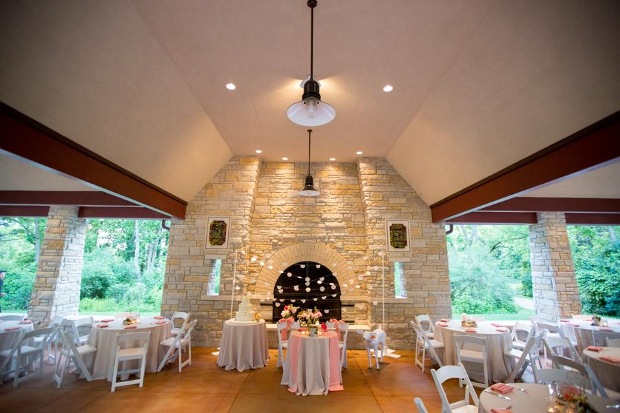 redfield_estate_wedding_aa-71.jpg