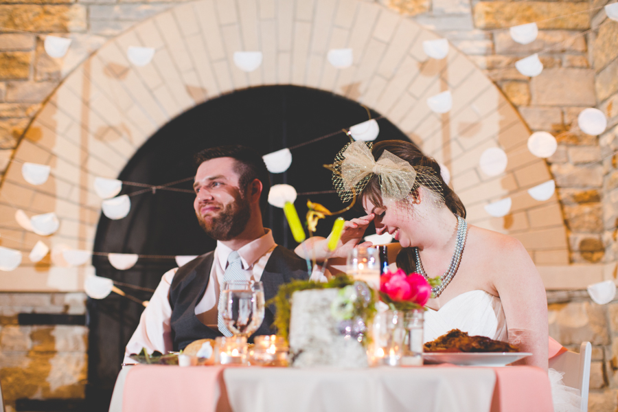 redfield_estate_wedding_aa-76.jpg