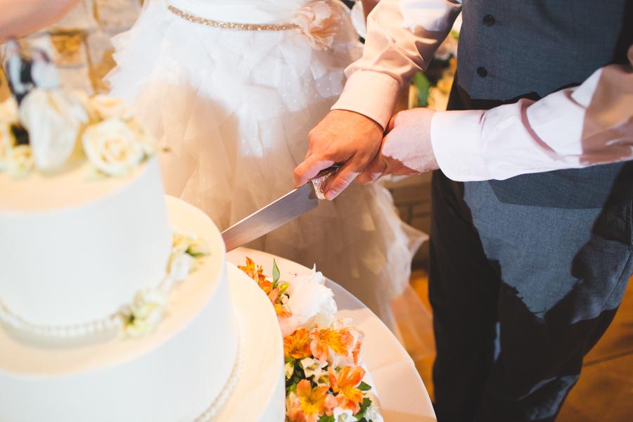 redfield_estate_wedding_aa-81.jpg
