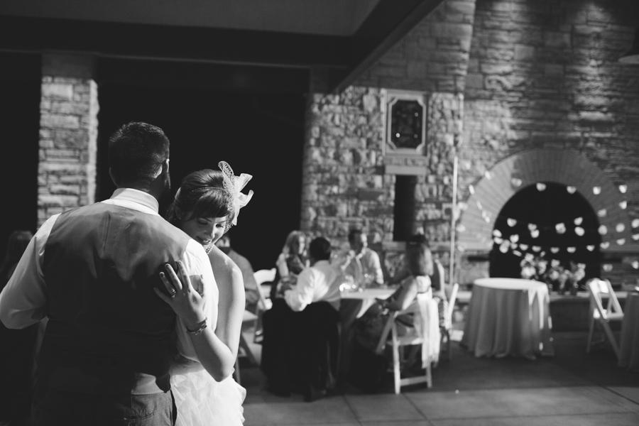 redfield_estate_wedding_aa-82.jpg