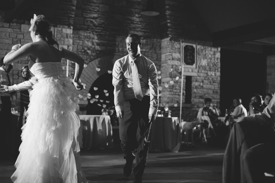redfield_estate_wedding_aa-86.jpg