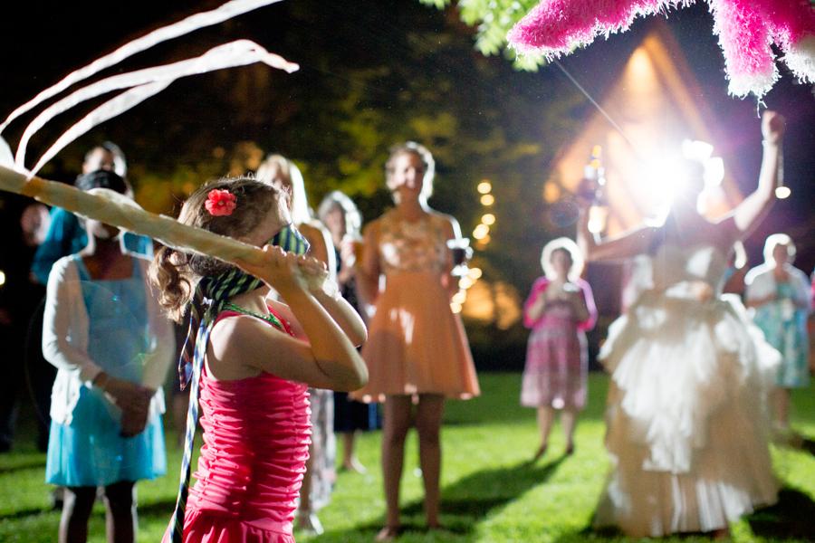 redfield_estate_wedding_aa-90.jpg