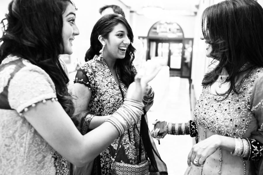 pakistani-wedding-photography_zairah_nick-3.jpg