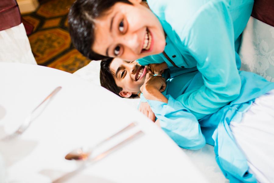 pakistani-wedding-photography_zairah_nick-4.jpg