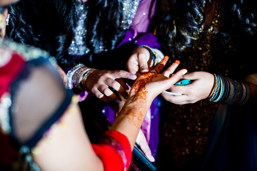 pakistani-wedding-photography_zairah_nick-13.jpg