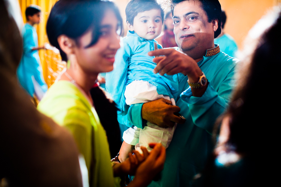 pakistani-wedding-photography_zairah_nick-16.jpg