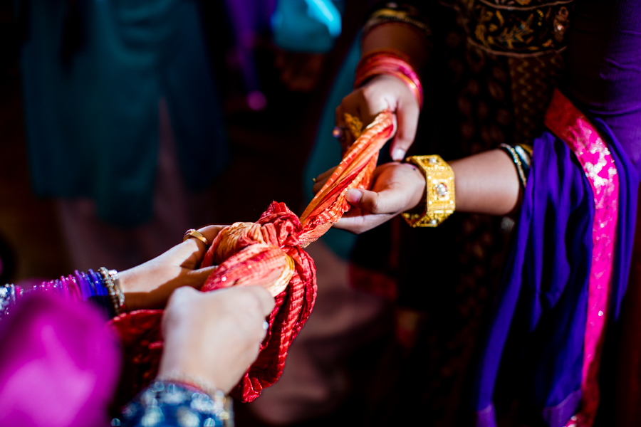 pakistani-wedding-photography_zairah_nick-18.jpg