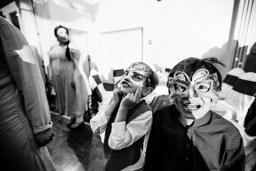 pakistani-wedding-photography_zairah_nick-21.jpg