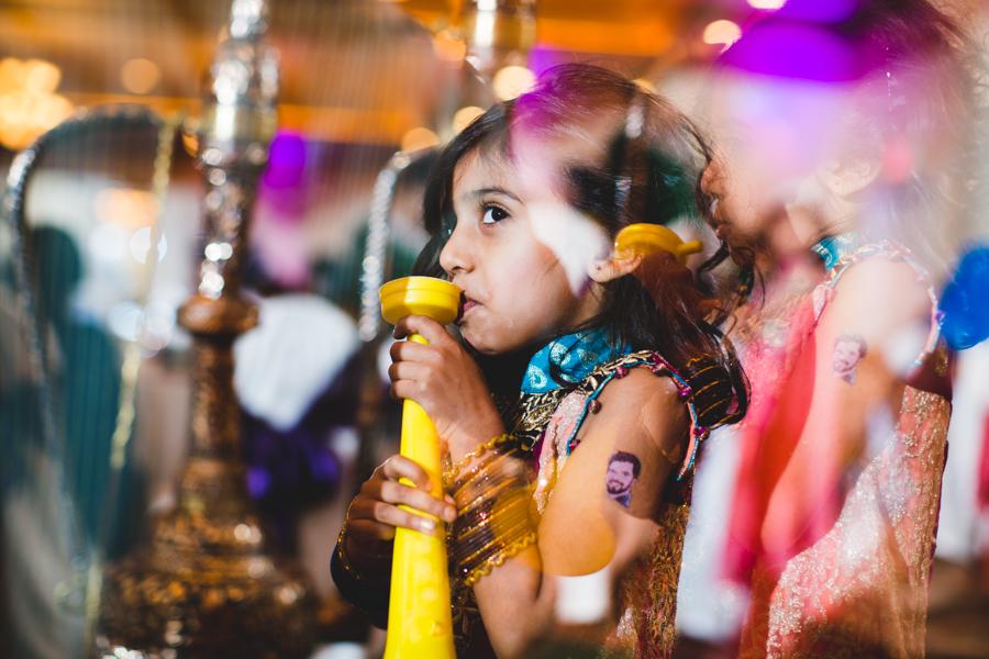 pakistani-wedding-photography_zairah_nick-23.jpg