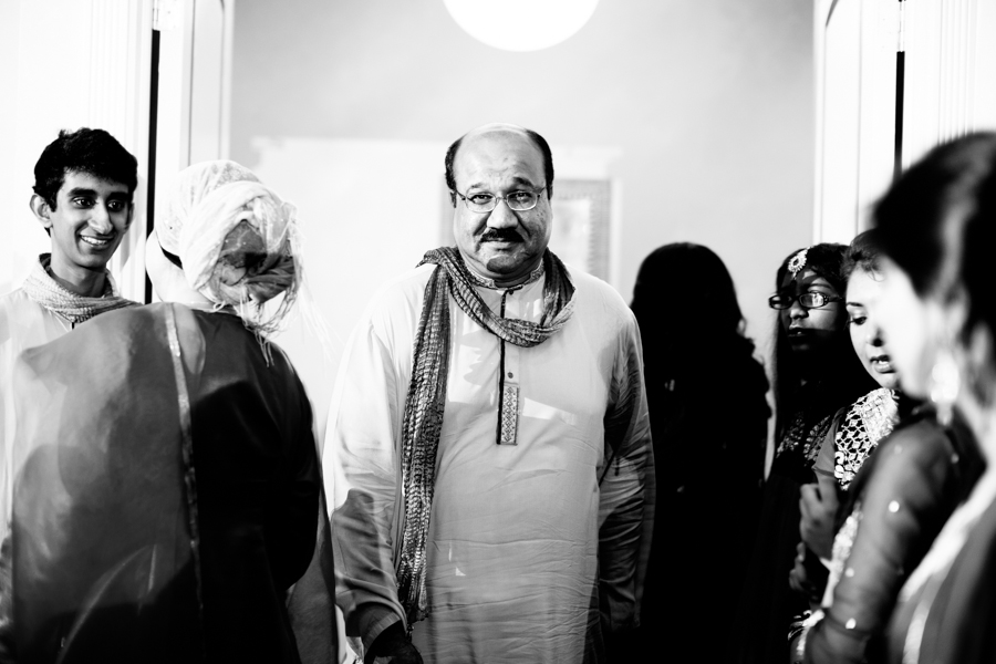 pakistani-wedding-photography_zairah_nick-24.jpg