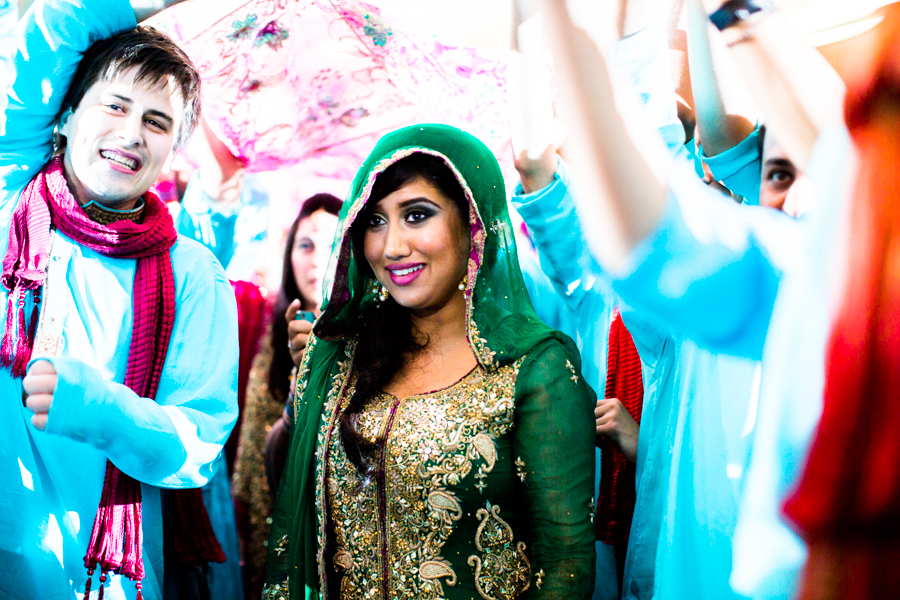 pakistani-wedding-photography_zairah_nick-37.jpg