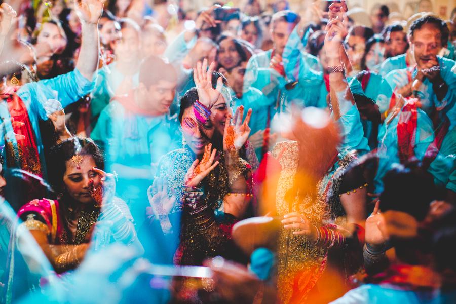 pakistani-wedding-photography_zairah_nick-43.jpg
