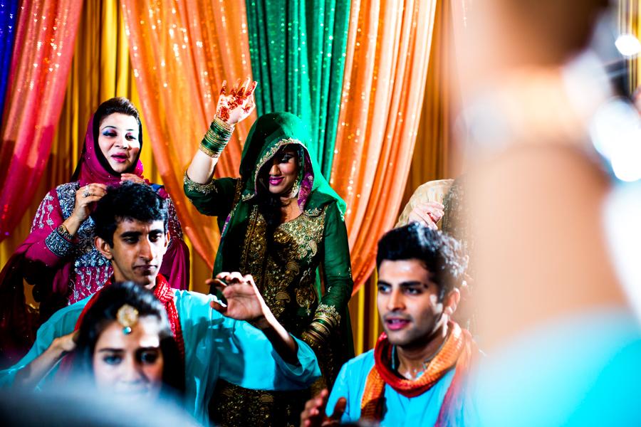 pakistani-wedding-photography_zairah_nick-46.jpg