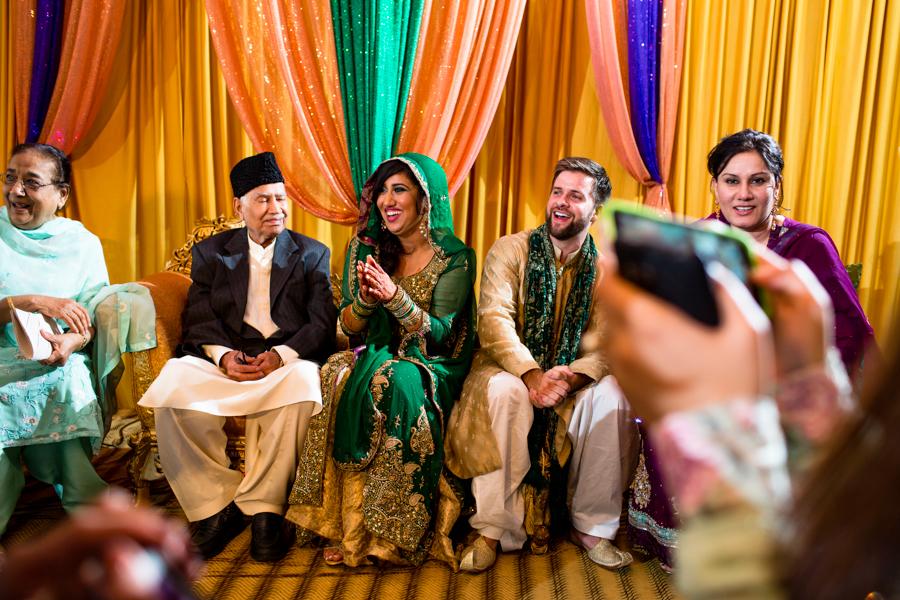 pakistani-wedding-photography_zairah_nick-54.jpg