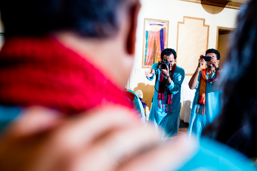 pakistani-wedding-photography_zairah_nick-56.jpg