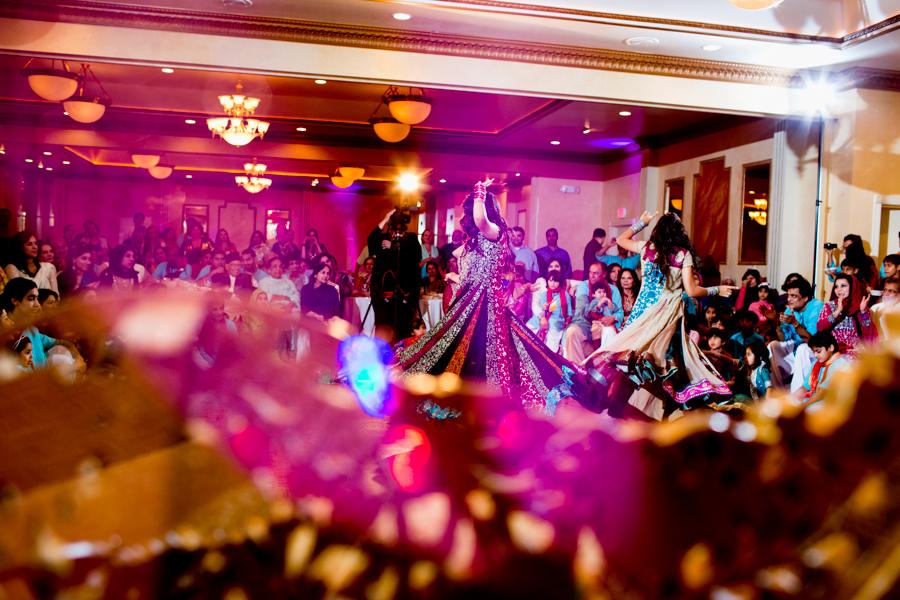 pakistani-wedding-photography_zairah_nick-64.jpg