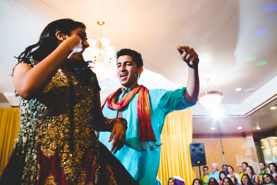 pakistani-wedding-photography_zairah_nick-67.jpg