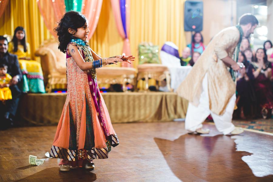 pakistani-wedding-photography_zairah_nick-70.jpg