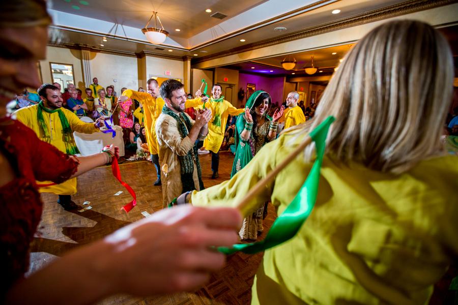 pakistani-wedding-photography_zairah_nick-73.jpg