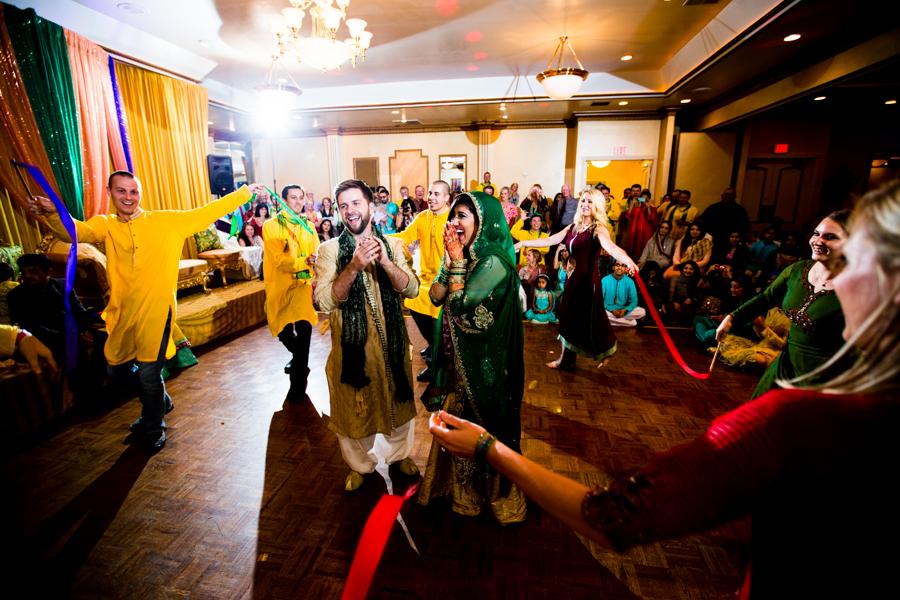pakistani-wedding-photography_zairah_nick-74.jpg