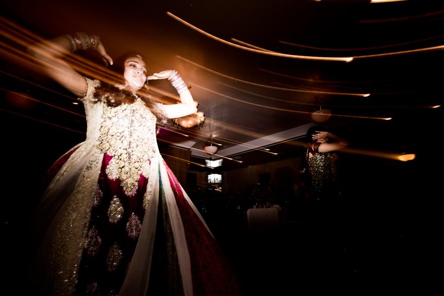 pakistani-wedding-photography_zairah_nick-75.jpg