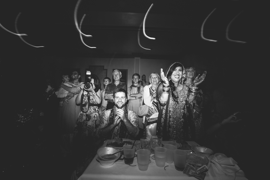 pakistani-wedding-photography_zairah_nick-77.jpg