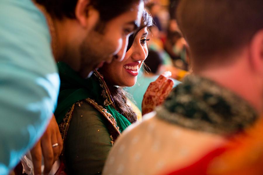 pakistani-wedding-photography_zairah_nick-89.jpg