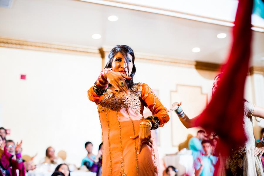 pakistani-wedding-photography_zairah_nick-90.jpg