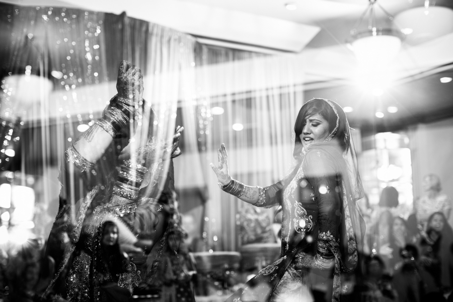 pakistani-wedding-photography_zairah_nick-96.jpg