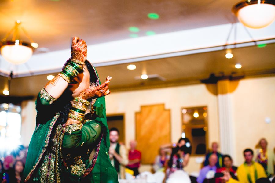 pakistani-wedding-photography_zairah_nick-95.jpg