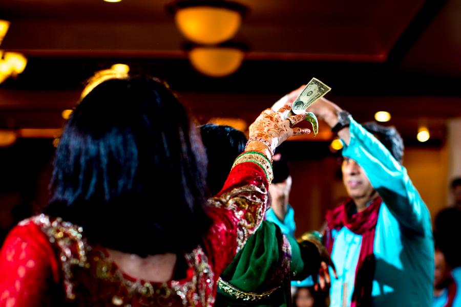 pakistani-wedding-photography_zairah_nick-98.jpg