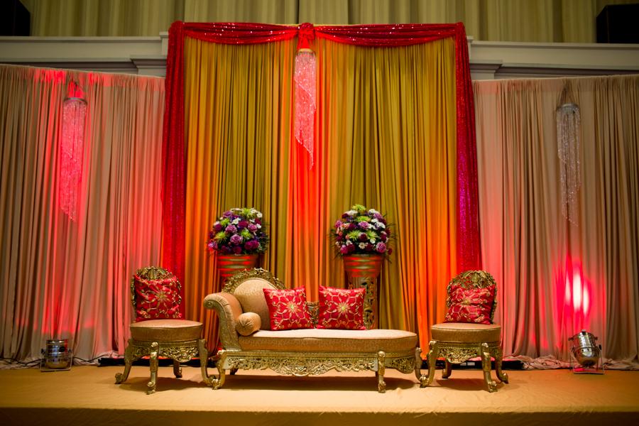 milwaukee-documentary-wedding-photography_zn-13.jpg