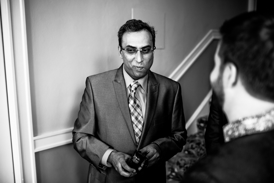 milwaukee-documentary-wedding-photography_zn-24.jpg