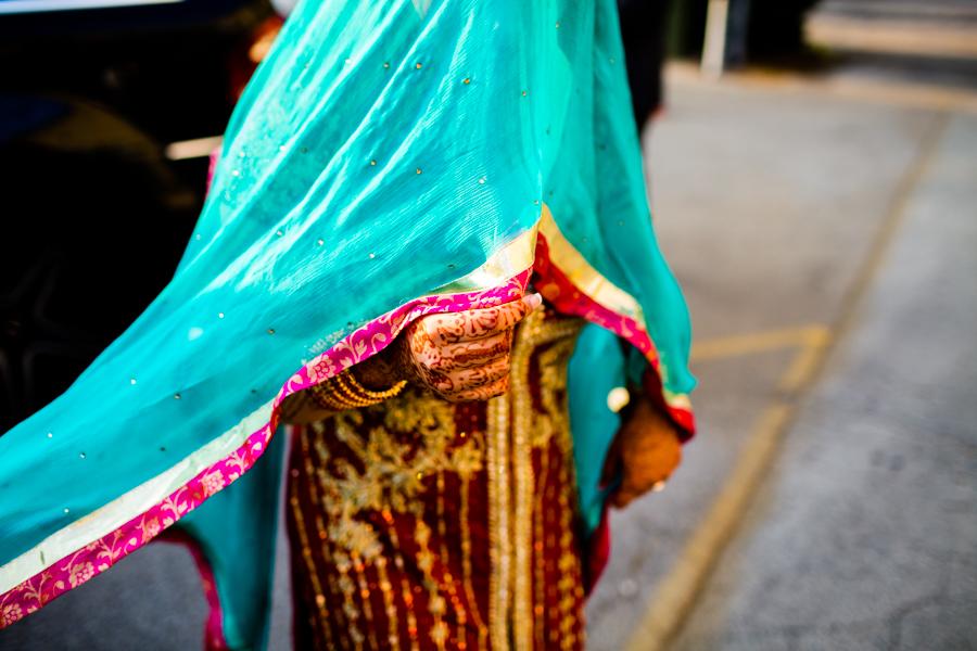 milwaukee-documentary-wedding-photography_zn-29.jpg
