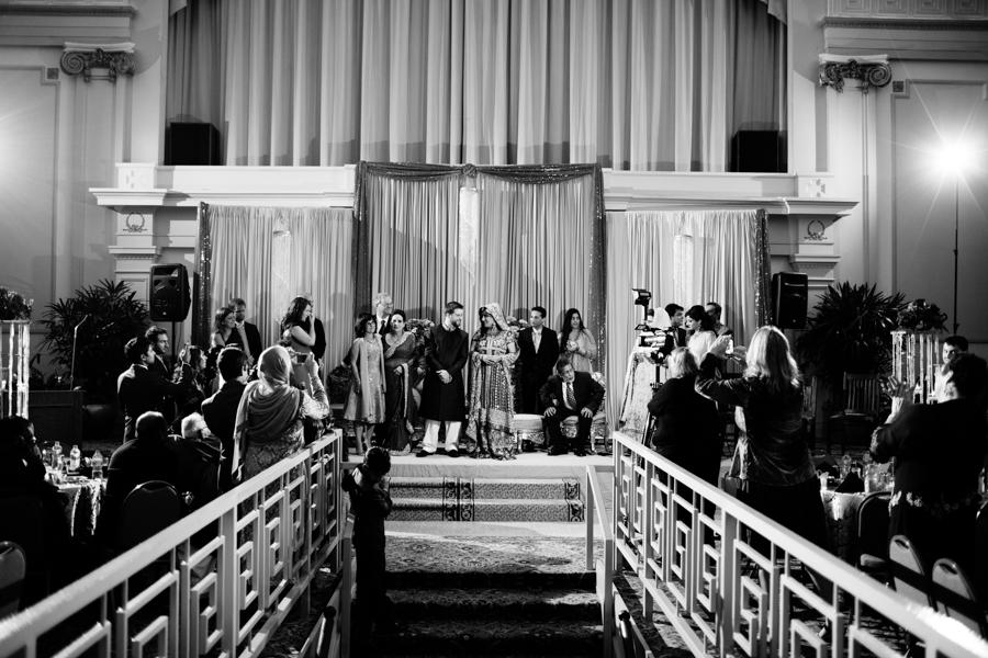 milwaukee-documentary-wedding-photography_zn-53.jpg