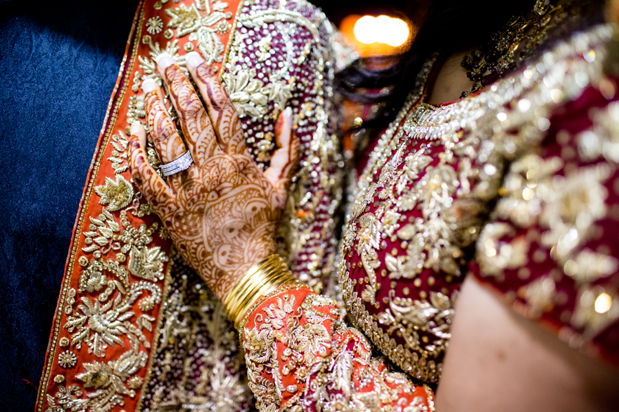 milwaukee-documentary-wedding-photography_zn-64.jpg