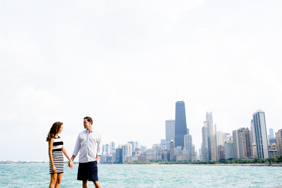 chicago_engagement_photographer_jc-1.jpg