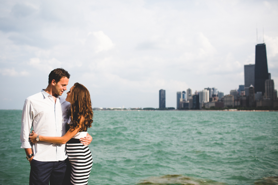 chicago_engagement_photographer_jc-2.jpg