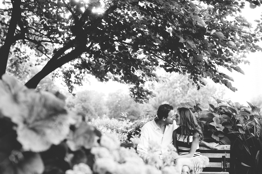 chicago_engagement_photographer_jc-13.jpg
