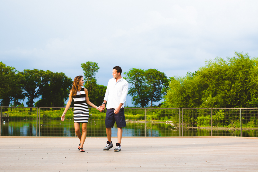 chicago_engagement_photographer_jc-14.jpg