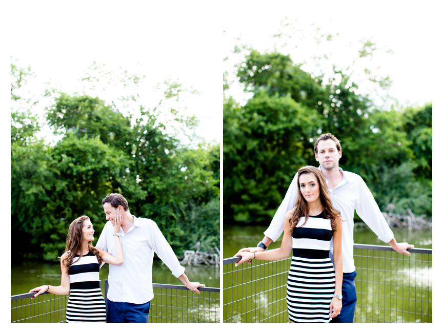 chicago_engagement_session_jon_cari_2.jpg