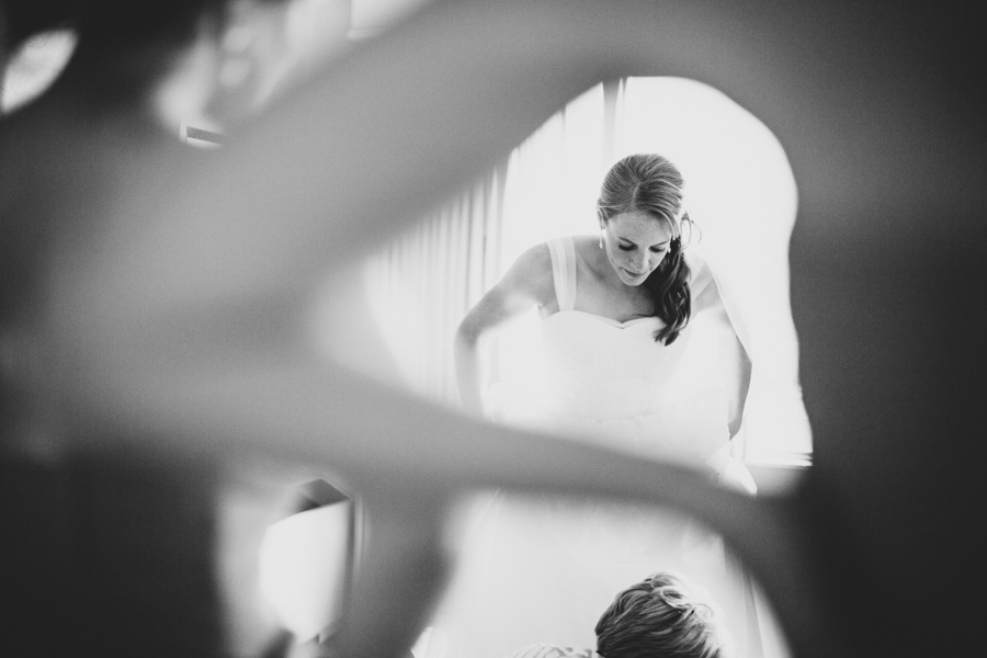 milwaukee_wedding_photography_at_old_st_mary's_pier_wisconsin_jared_claire-007.jpg